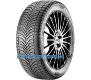 Michelin CrossClimate+ 235/45 R17 97Y XL