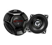 JVC CS-DR420 autospeaker 2-way 220 W Round