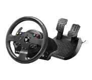Thrustmaster TMX Force Feedback Stuur PC, Xbox One Zwart