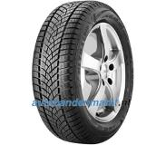 Goodyear UltraGrip Performance GEN-1 ( 195/50 R15 82H )