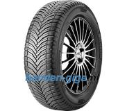 Michelin CrossClimate + ( 195/65 R15 95T XL )