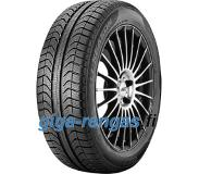 Pirelli Cinturato All Season ( 205/55 R16 91V )