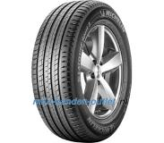 Michelin Latitude Sport 3 ( 275/45 R20 110Y XL )
