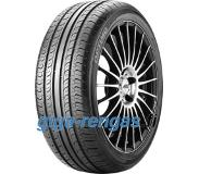 Hankook Optimo K415 ( 225/60 R17 99H )