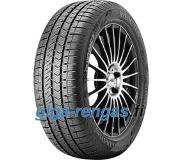 Vredestein Quatrac 5 185/50 R16 81H All-Season band