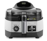 DeLonghi Multifry FH1394 Extra Chef