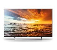 Sony KDL-32WD750 LED TV