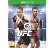 Electronic Arts EA Sports UFC 2 | Xbox One