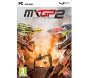 BigBen Interactive MXGP 2 (PC)