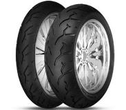 Pirelli Night Dragon ( 170/60 R17 RF TL 78V Achterwiel, M/C )