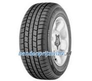 General XP 2000 WINTER ( 195/80 R15 96T )