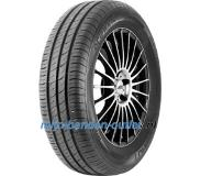 Kumho EcoWing ES01 KH27 ( 195/50 R15 82H )