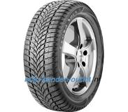 Maxxis MA-PW ( 195/60 R16 89H )