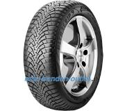 Goodyear UltraGrip 9 ( 195/55 R16 87T )