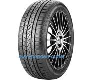 Falken Euro All Season AS200 ( 175/65 R15 84H )