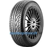 King Meiler HPZ ( 205/60 R16 96H XL cover )