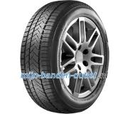 Fortuna Winter UHP ( 215/55 R17 98V XL )