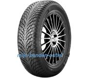 Goodride SW602 All Seasons ( 195/60 R14 86H )