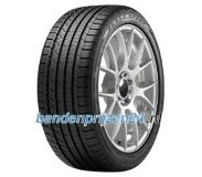 Goodyear Eagle Sport All-Season ROF ( 225/50 R18 95V *RSC, runflat )