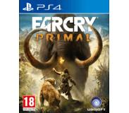 Ubisoft Far Cry - Primal | PlayStation 4