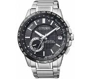 Citizen Horloges Ecodrive Citizen CC3005-51E horloge Eco-Drive Satellite Wave F900