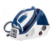 Tefal Stoomgenerator Fast Heat up - Pro Express Autocontrol GV8931