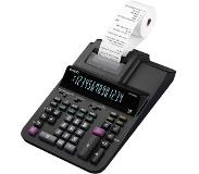 Casio Bureaurekenmachine DR-320RE