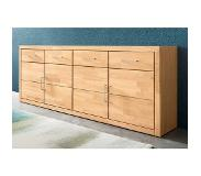 OTTO Sideboard, breedte 200 cm