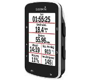 Garmin Edge 520 GPS Fietscomputer