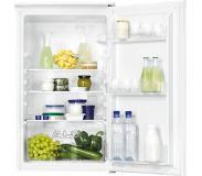 Zanussi ZRG11600WA koelkast