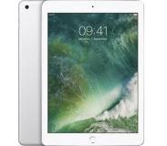 Apple iPad 32GB Hopea tabletti