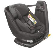 Maxi cosi Autostoel Axiss Fix Plus Nomad Black