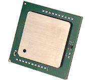 HP Xeon E5-2620 v4 DL360 Gen9 Kit 2.1GHz 20MB Smart Cache processor