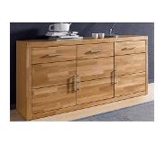 Places Of Style Sideboard van massief hout