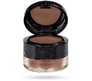 Pupa Light Up The Night Luminous Base & Glitter