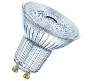 Osram Base PAR16 4.3W GU10 A+ Koel wit LED-lamp