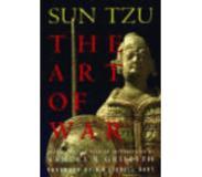 book 9780195014761 The Art Of War