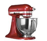 KitchenAid 5KSM150PSECA mixer