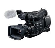 JVC GY-HM70E caméscope numérique
