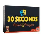 999 Games 30 Seconds New Edition