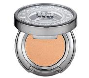 Urban Decay Ogen Oogschaduw Eyeshadow Midnight Rodeo 1,50 g