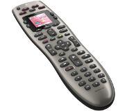 Logitech Harmony 650 Advanced Universal Remote