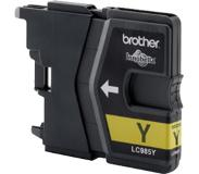 Brother LC-985Y inktcartridge