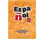 book 9789517926720 Español uno : espanjaa aikuisille