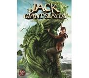 Fantasy Nicholas Hoult, Eleanor Tomlinson & Ewan McGregor - Jack The Giant Slayer (DVD)