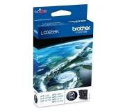 Brother LC-985BKBP