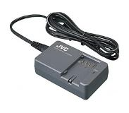 JVC AA-VF8 battery charger