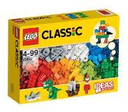 LEGO LEGO Classic 10693 bouwstenen