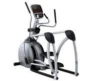 Vision fitness Ellipstrainer S60