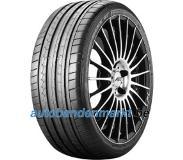 Dunlop SP Sport Maxx GT ( 245/45 R17 99Y XL met velgrandbescherming (MFS), AO )